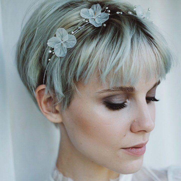 Marry me beautiful Kollektion