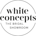 White Concepts