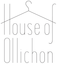 House of Ollichon Logo
