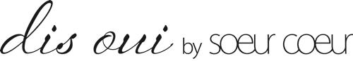 SoerCoeur Logo