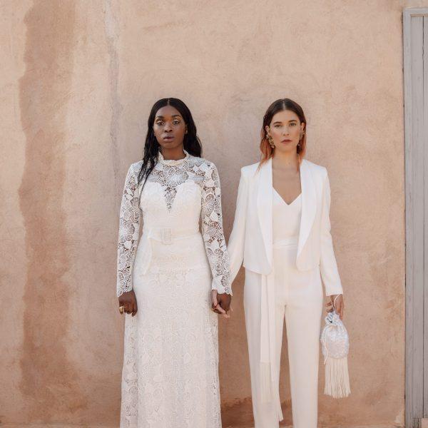 2021-Charlie-Brear-Wedding-Dress-Editorial-Top.48-Emmie-Oskt.38-Darie-3000.65-Fielder-Jckt.38-Darley-1