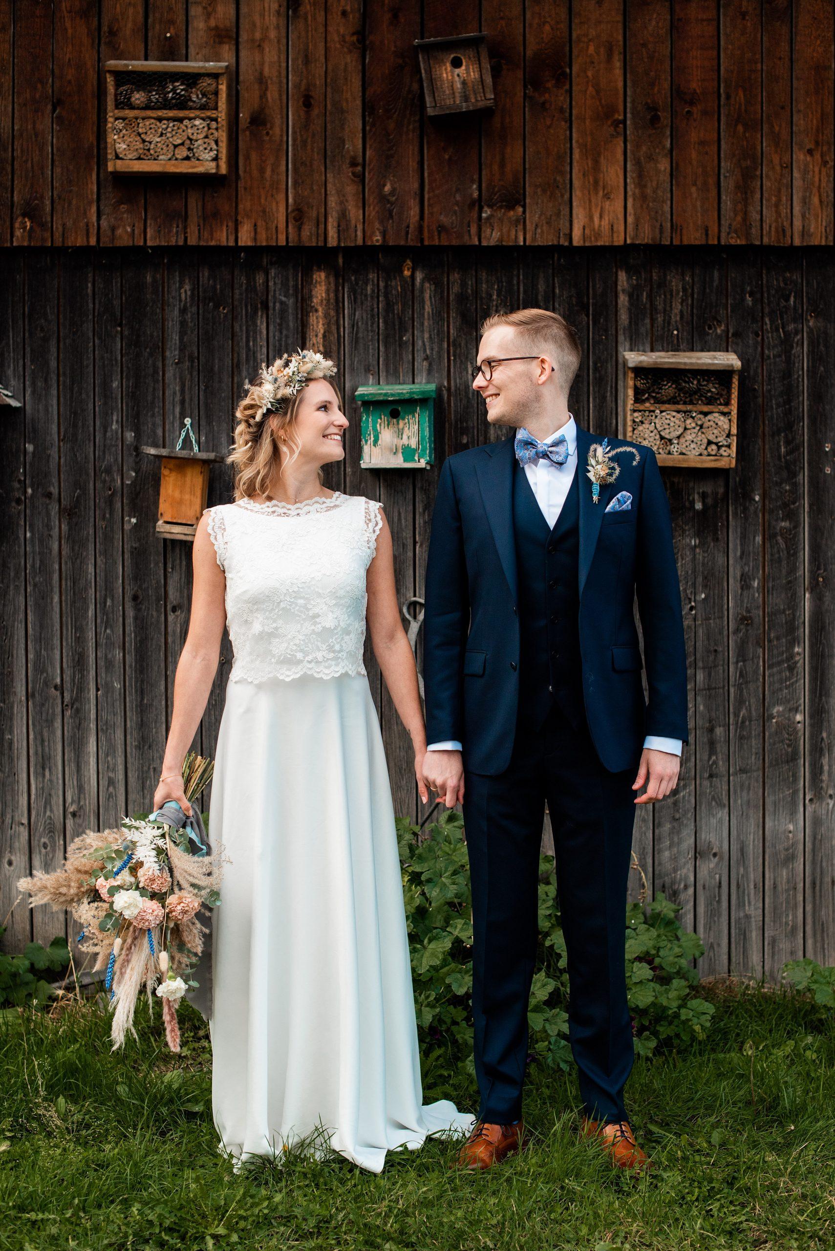Wedding Vibes, Real Bride, Bridal Inspiration