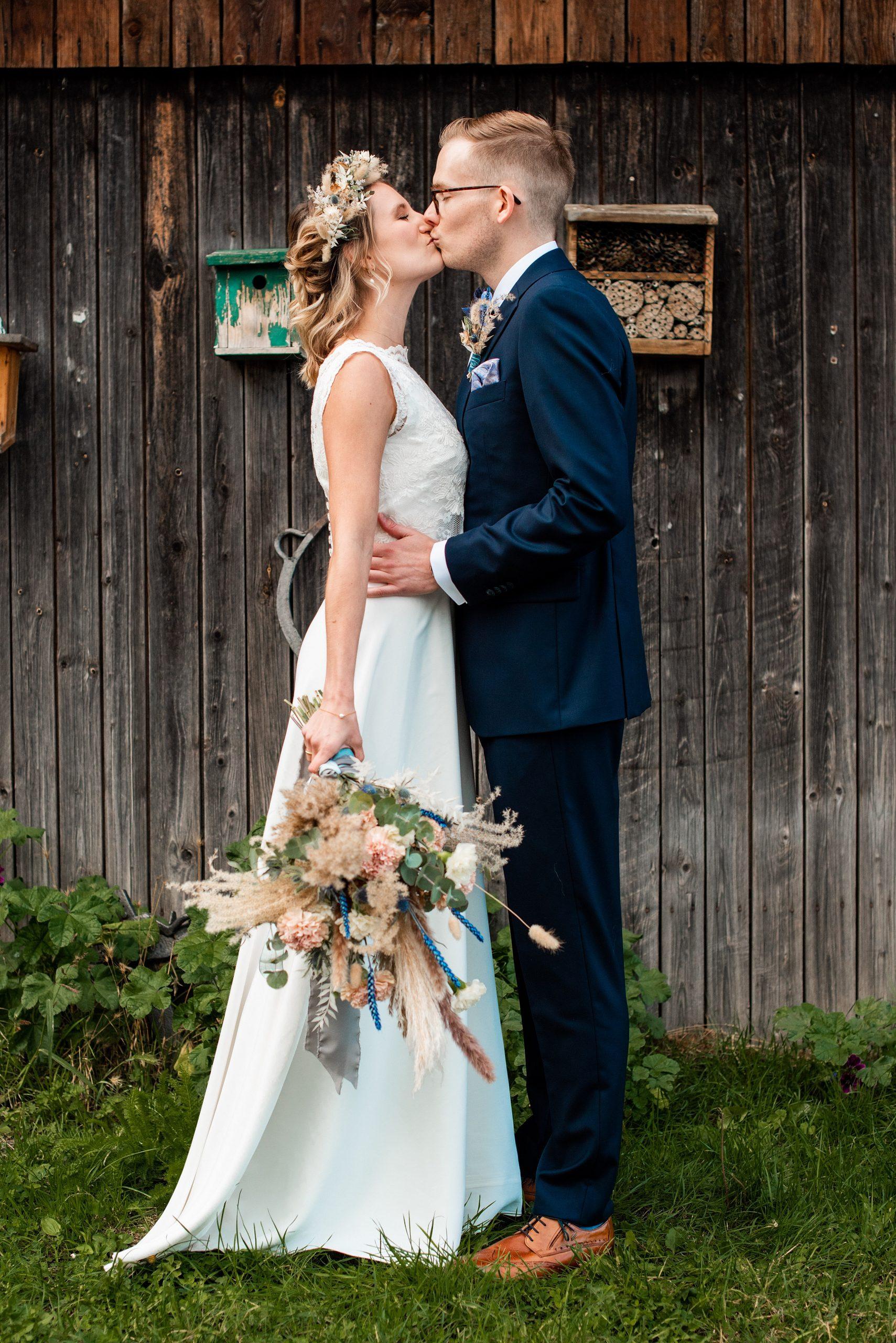 Real Bride, Wedding Vibes, Bridal Inspiration