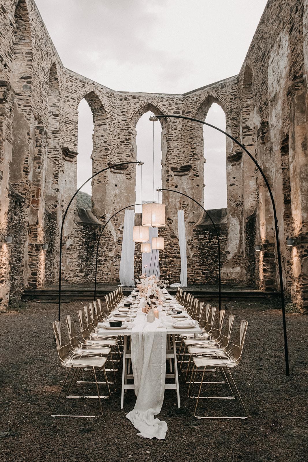 Table Setting, Hochzeit, Hochzeitsinspiration, Hochzeitsdekoration