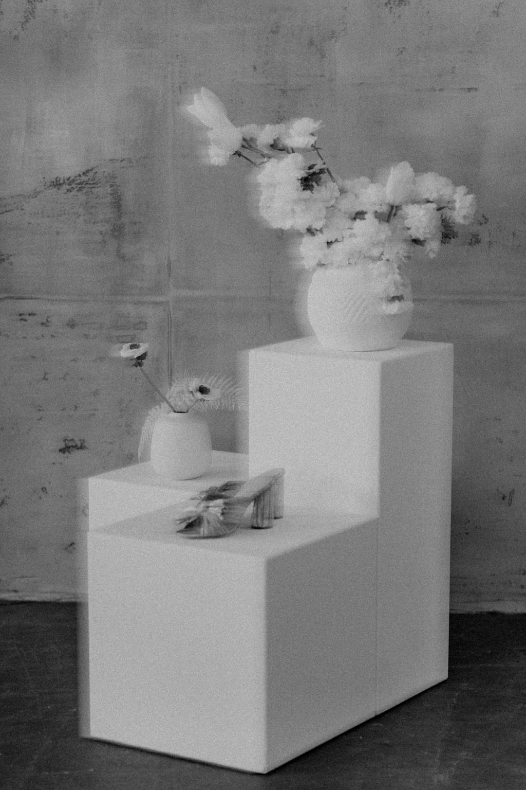White Concepts Brautmode Aachen
