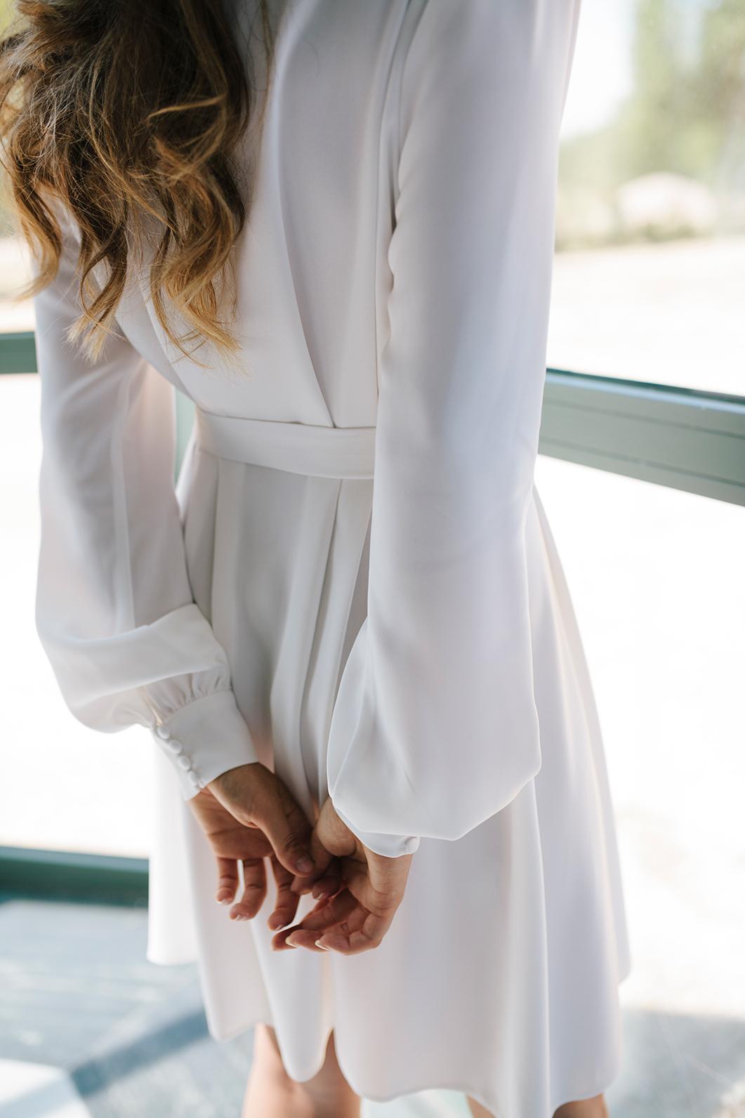 Be You Bebas Brautkleider White Concepts Brautmode Aachen
